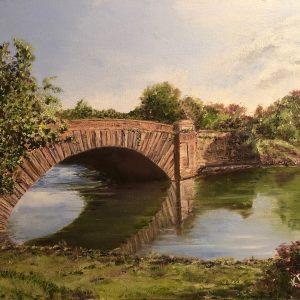 Devonshire Bridge